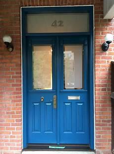 Exterior Entry Doors by Exterior Doors Entry Doors Amberwood Doors Inc