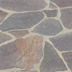 Porphyr Polygonalplatten Kaufen Bei Obi