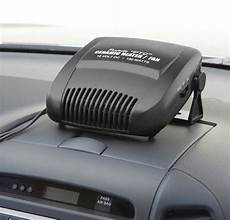 Oem Portable Air Conditioner Housing For Cars Mini Air