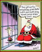 186 Best Seasonal Christmas Gone Wrong Images On
