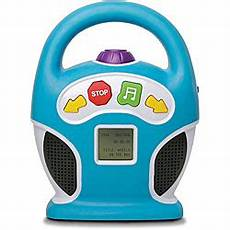 mp3 player kinder mommies favourites toddler favourites mp3 player