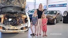 wir kaufen dein auto parodie saarland
