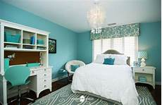 Aqua And Grey Bedroom Ideas by Inspired Aqua Bedroom Transitional