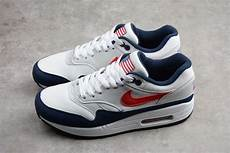 2018 nike air max 1 quot usa quot 604139 162 for sale jordans