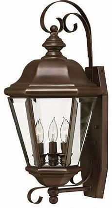 wall sconce 3 light with copper bronze solid brass candelabra 120w mediterranean outdoor