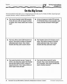 division of decimals word problems worksheets 7571 division word problems with decimals division word problems word problems division word