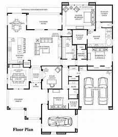 toll brothers house plans toll brothers at blackstone the blackstone collection