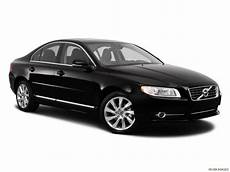 blue book value used cars 1991 audi 80 security system 2013 volvo s80 read owner and expert reviews prices specs