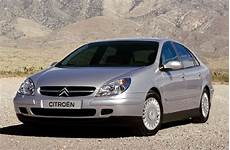 citroen c5 3 0 v6 exclusive prijzen en specificaties