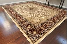 Large Discount Rugs by Synthetic Area Rugs Area Rugs Discount Rugs Superior