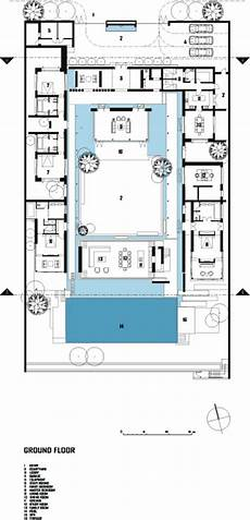 mediterranean house plans with courtyard in middle middle mediterranean house plans traditional with patio in