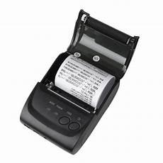 58mm wireless bluetooth usb thermal receipt printer line mobile pos lot usa vip ebay