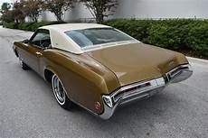 Buick Classic Cars For Sale by 1969 Buick Riviera Orlando Classic Cars