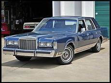 how can i learn about cars 1986 lincoln continental mark vii instrument cluster 1986 lincoln town car sold for 6 000 lincoln town car lincoln motor company lincoln motor