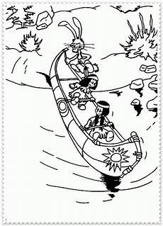 ausmalbilder zum ausdrucken yakari ausmalbilder zum ausdrucken yakari ausmalbilder
