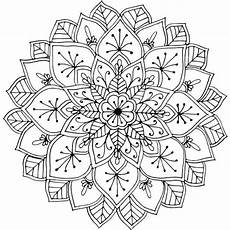 cool drawing patterns at getdrawings com free for personal use cool drawing patterns of your