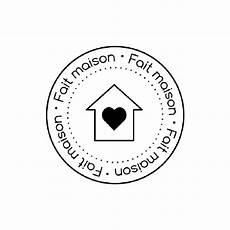 Ton Transparent Et Bloc Acrylique Artemio Fait Maison