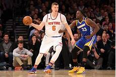 new york knicks what the knicks can learn from the 2017