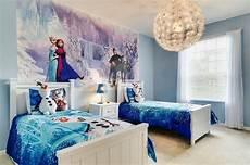 Desain Kamar Tidur 2018 Anak Perempuan Furniture In Home