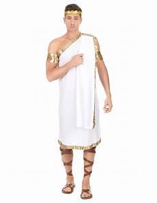 Costume Dieu Grec Costumes Grecs Antiques