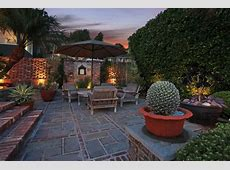 15 Amazing Eclectic Patio Designs Your Backyard Could Use