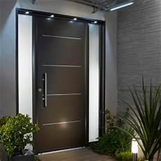 isoler une porte d entrée comment isoler une porte d entr 233 e menuisier de l oiseau