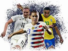 2019 women s world cup guide los angeles times