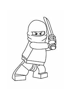 Lego Ninjago Figuren Ausmalbilder Lego Figure Printable Search Ninjago