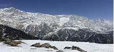 7 incredible places to visit in dharamshala sterling holidays blog holidays travel