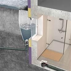zisterne aus kunststoff oder beton benz24