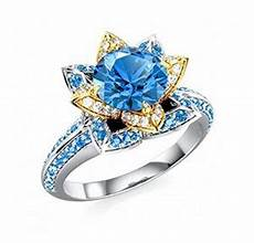 disney engagement rings add magic to relationship