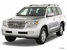 toyota land cruiser modelle 2010 toyota land cruiser prices reviews listings for