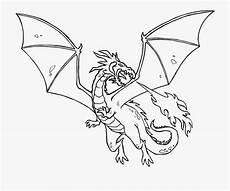 ausmalbilder ninjago drache indone me