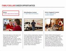 how to apply for family dollar online at familydollar com careers