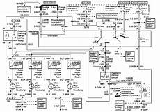 2000 chevrolet truck fuel wiring diagram 2000 chevrolet c6500 truck wiring diagram html imageresizertool