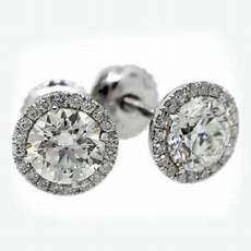 the ultimate diamond gift guide concierge diamonds custom unique engagement rings in los angeles