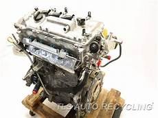 2014 Prius Engine by 2014 Toyota Prius Engine Assembly Engine Block 1