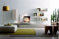 soggiorni moderni gallery soggiorni moderni outlet arreda arredamento
