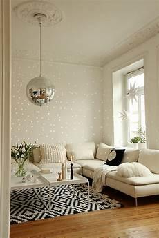 Wohnzimmer Neu Einrichten - wohnzimmer livingroom hay tray ikea s 246 derhamn disco