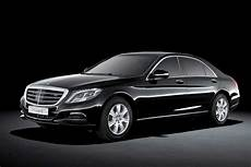 Mercedes S Guard mercedes s guard w222 by topcar autofluence