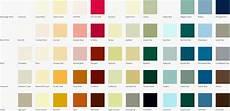 home depot glidden paint color chart glidden paint colors for living room