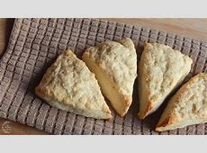 cream scones_image