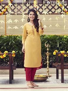 onam special dresses for girls festive wear for onam from trends femina in