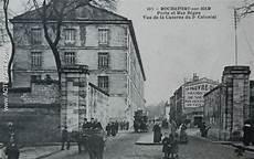 cartes postales anciennes de rochefort 17133 actuacity