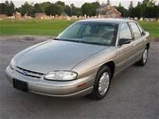 how to fix cars 1999 chevrolet lumina electronic throttle control chevrolet lumina questions why won t this damn car start cargurus