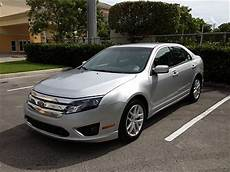 how to sell used cars 2010 ford fusion security system sell used 2010 ford fusion sel v6 fully loaded no reserved clean car leather honda accord in