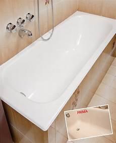 vernice per vasche da bagno rinnovare la vasca da bagno fai da te bricoportale it