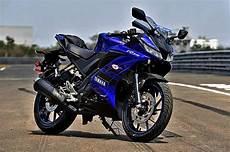 Modifikasi Yamaha R by Belum Puas Dengan Yamaha R15 Mau Modif Baca Ini Dulu