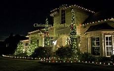 weihnachtsbeleuchtung innen innen weihnachtsbeleuchtung der innenstadt von dallas