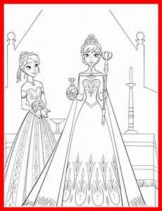 Malvorlagen Elsa Malvorlagen Elsa Und Einzigartig Elsa Ausmalbild